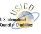 Link to USICD Website
